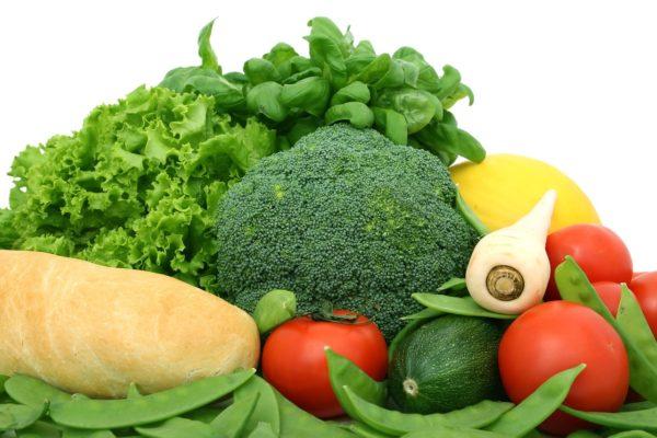 Agricoltura biologica tutti i vantaggi