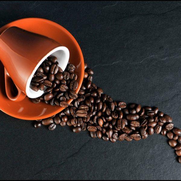 Caffè e gravidanza sì o no