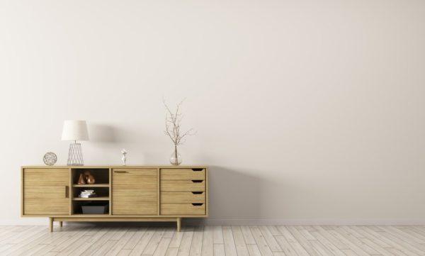 Arredare casa in stile minimal 5 idee da poter applicare