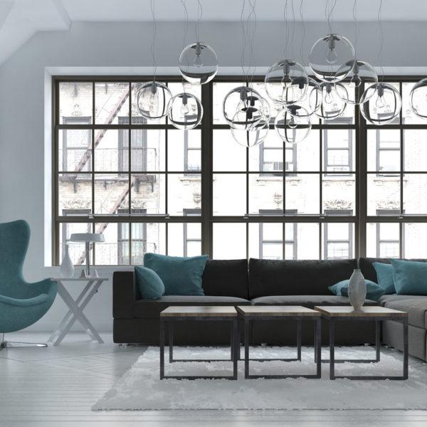 Arredare casa in stile minimal 5 idee da poter applicare| TextEspresso