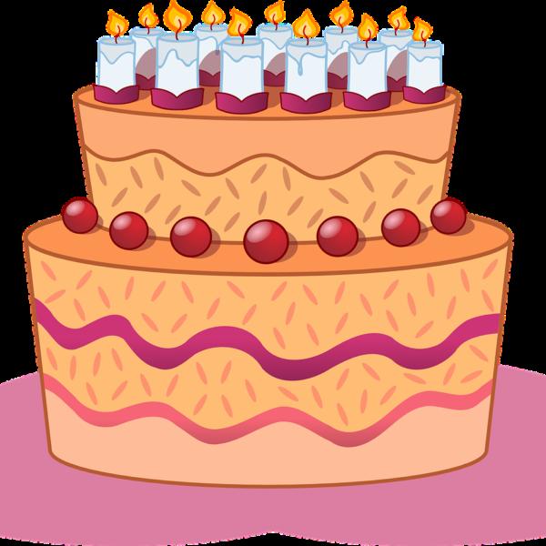 Come organizzare una festa di compleanno