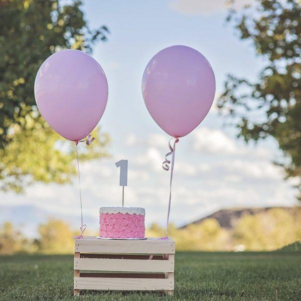 Festa di compleanno per bambini idee per un party da ricordare