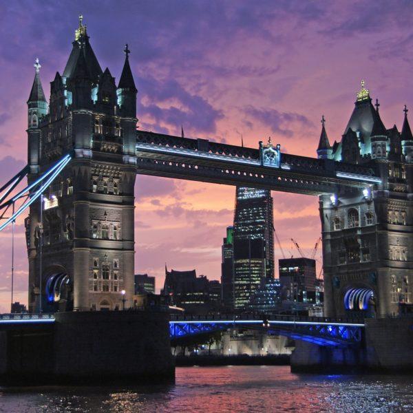 Londra le principali attrazioni della città