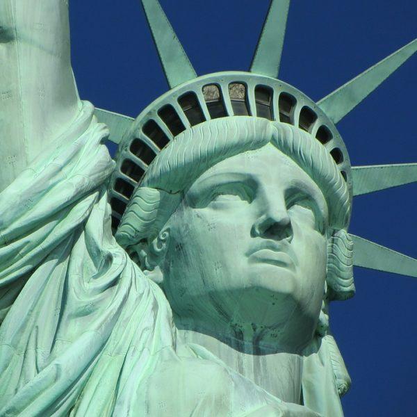 Sognate un viaggio alla scoperta degli Stati Uniti Partite da New York