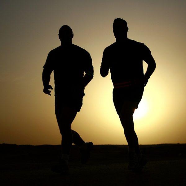 Running: 5 benefici che ti spingeranno a correre