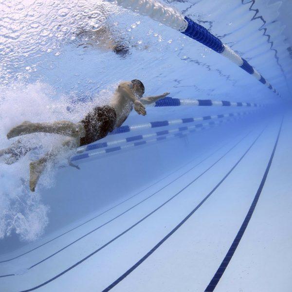 Sport per anziani: gli allenamenti da provare