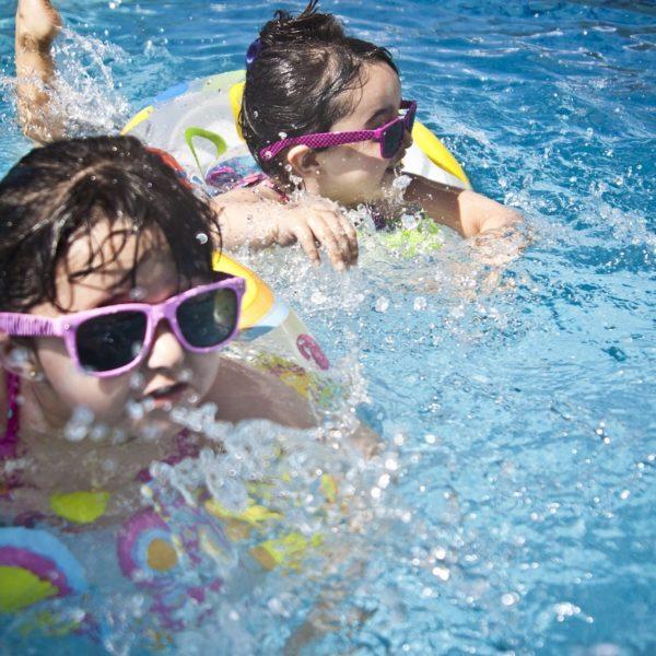 Sport per bambini : qual è quello migliore