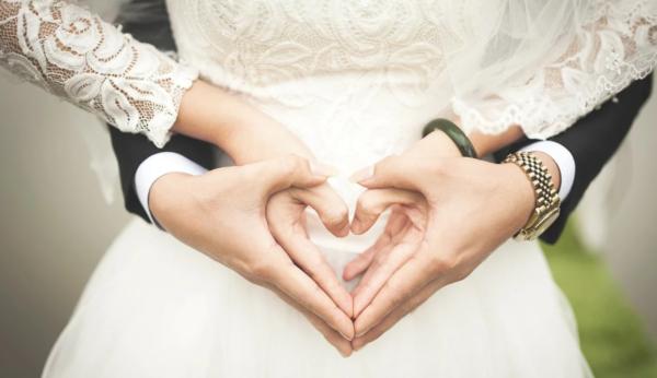Bellezza Sposo: cosa fare prima del matrimonio