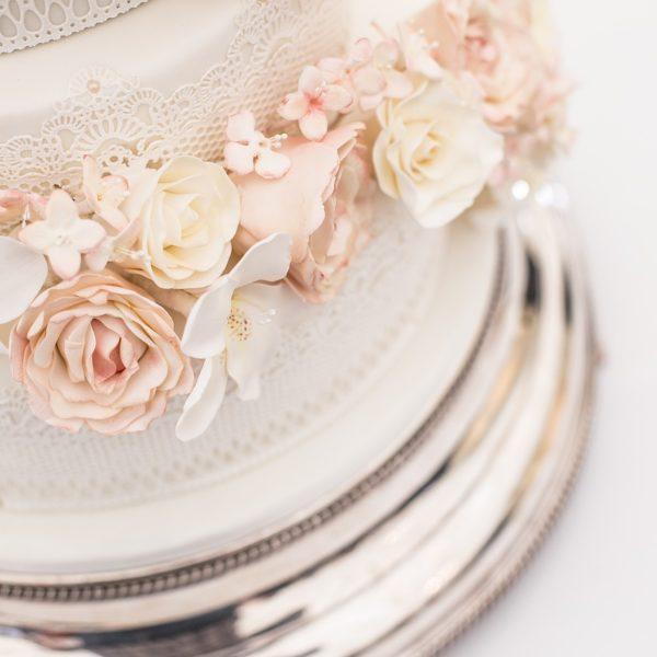 Checklist matrimonio: consigli utili