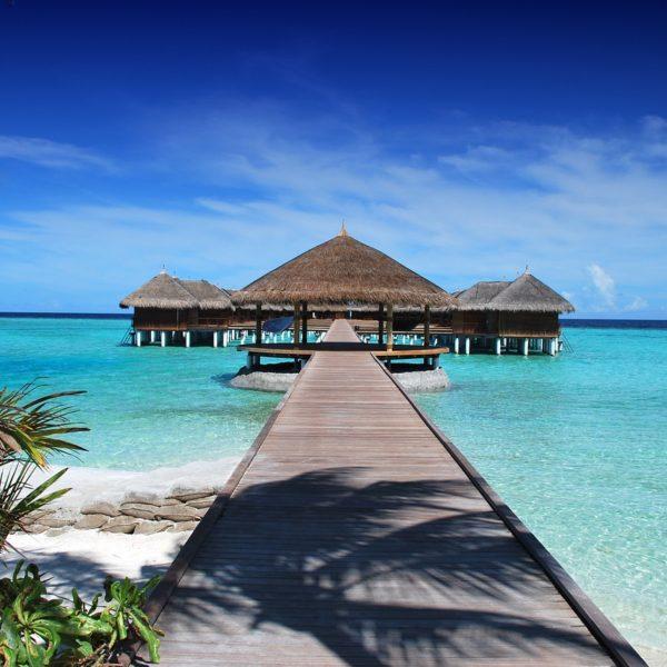 Viaggio alle Maldive: tutto quello che c'è da sapere