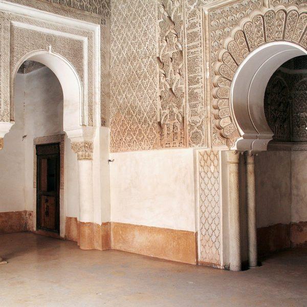Marrakech : 10 cose da fare e da vedere
