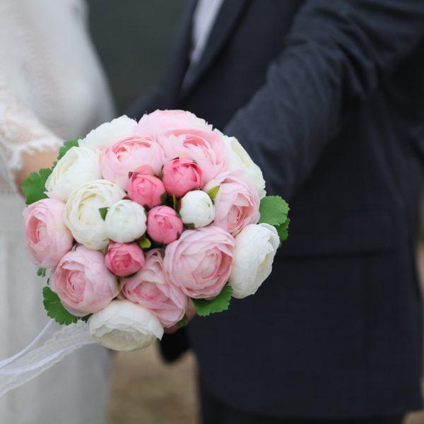 Matrimonio in inverno: consigli utili