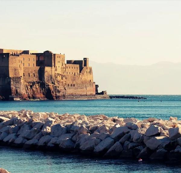 Cosa vedere a Napoli le attrazioni principali del capoluogo campano