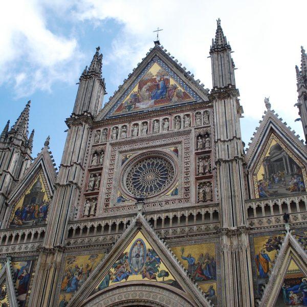 Cosa vedere in due giorni a Orvieto