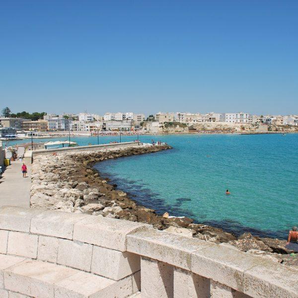 Alla scoperta di Otranto tutti i motivi per cui visitare il comune pugliese