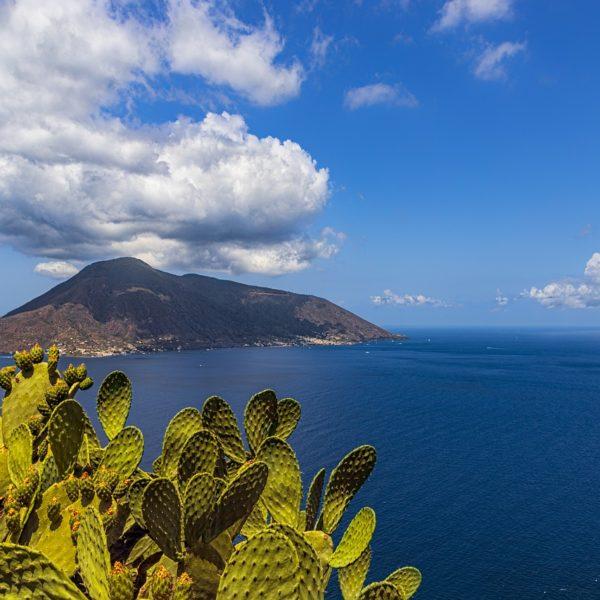 Eolie, che cosa vedere durante un viaggio sulle isole siciliane