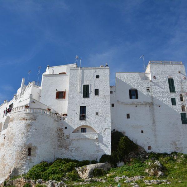 Cosa vedere a Otranto indicazioni da seguire per una gita fuori porta