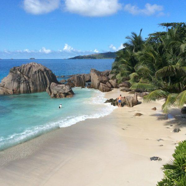 Seychelles: la meta perfetta per un viaggio di nozze